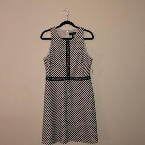 Jessica Simpson NEW dress